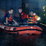 Elmont FD Water Resuce Central Avenue SS Pkwy (8/14/2011)
